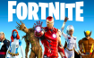 UTHUB_Marvel_Temporada_4_Fornite